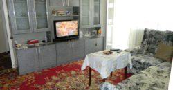 Apartament 2 camere, Cetate-Bulevard, cu balcon mare!