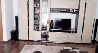 Apartament 3 camere, 80 mp, Cetate zona Piata