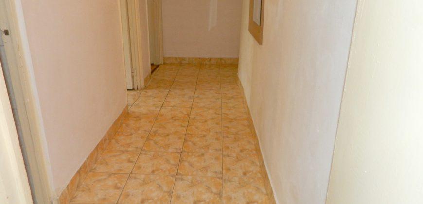 Apartament 2 camere Centru, etajul 2