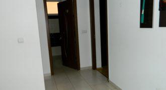 Apartament 2 camere, bloc nou, Orhideea