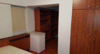 Apartament 3 camere decomandat Centru, etaj 1, ultracentral