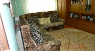 Apartament 3 camere Cetate-Mercur