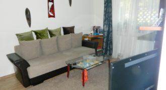 Apartament 2 camere Cetate, zona Bulevard