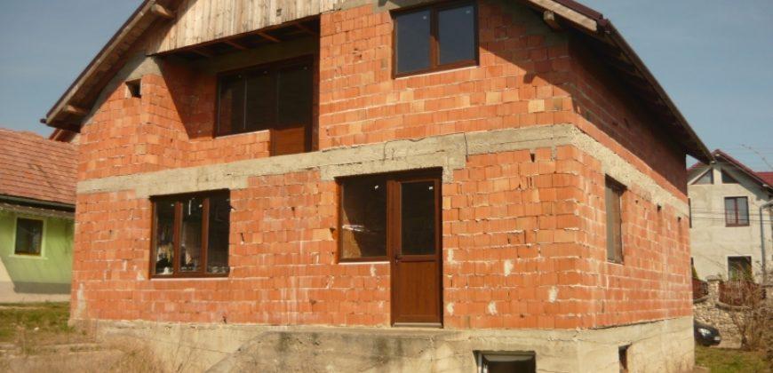 Casa in Paclisa, 1000 mp teren!