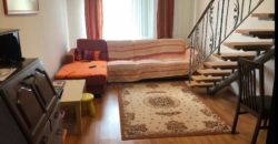 Apartament 4 camere decomandat Cetate, bloc nou cu scara interiora