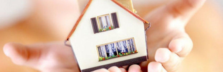 10 lucruri bine de stiut atunci cand vrei sa cumperi o casa noua