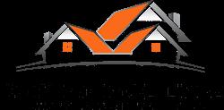 Imobiliare Alba Iulia. Cristian Imobiliare-Agenție imobiliară care vă pune dispoziție o gamă variată de anunțuri imobiliare și imobile de vânzare (aprtamente, case, terenuri) și închiriere în Alba Iulia.