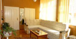 Vila cu arhitectura speciala, situata ultracentral, Alba Iulia
