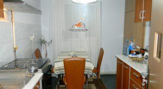Apartament 3 camere, etaj 1 , Cetate-Piata