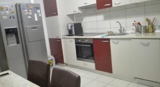 Apartament 2 camere, bloc nou, Cetate