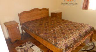 Apartament 2 camere, Cetate zona Closca, etaj 1