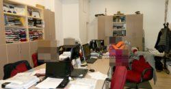 Spatiu comercial, situat in Alba Iulia ultracentral !