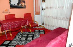 Apartament 2 camere, Cetate-Bulevard, etaj intermediar