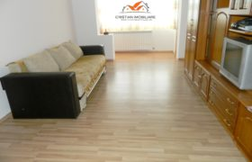 Oferta! Apartament 2 camere, 50 mp, Cetate
