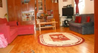 Casa individuala, situata ultracentral in Cetate – toate utilitatile !