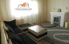 Apartament 3 camere, etaj 2, Cetate-Mercur