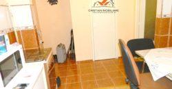Apartament 2 camere Cetate, mobilat-utilat
