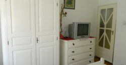 Apartament 3 camere decomandat, zona Ampoi 3