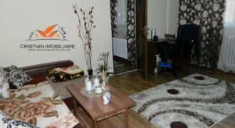 Apartament 2 camere finisat, Cetate ,50 mp !!!