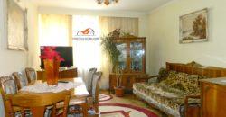 Apartament 4 camere decomandat, etaj 2, Centru, pozitie buna
