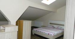 Apartament 4 camere, scara interioara, bloc nou zona Centru