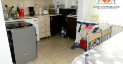 Apartament 2 camere decomandat, sub Stadion