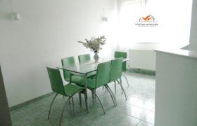 Apartament 4 camere decomandat, Cetate-Bulevard