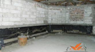 Apartament 120 mp utili la rosu, in vila deosebita, zona Centru