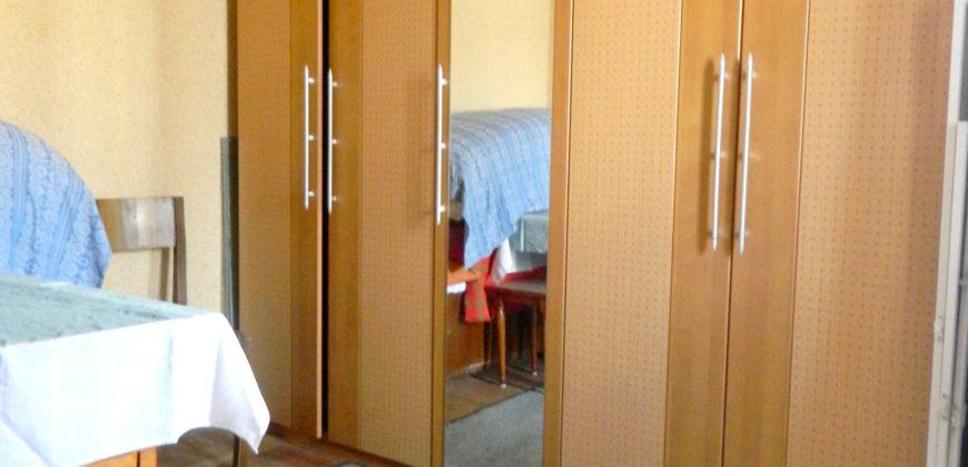 Apartament 2 camere, zona Cetate