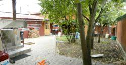Casa Cetate – Nazaret Ilit, 1000mp teren!