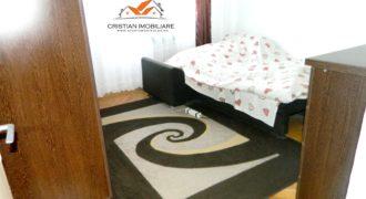 Apartament 3 camere decomandat, 81 mp, Cetate !!!