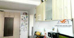 Apartament 2 camere decomandat, zona Bowling-Tolstoi