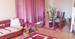 Casa finisata, Alba Iulia-Spre Micesti, pozitie buna!