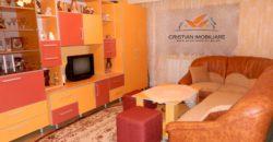 Apartament 3 camere decomandat, Dedeman