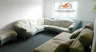 Apartament 2 camere decomandat, Cetate zona Mercur