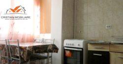 Apartament 2 camere decomandat, finisat, mobilat-utilat, Cetate