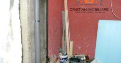 Spatiu comercial parter, 30 mp, Cetate