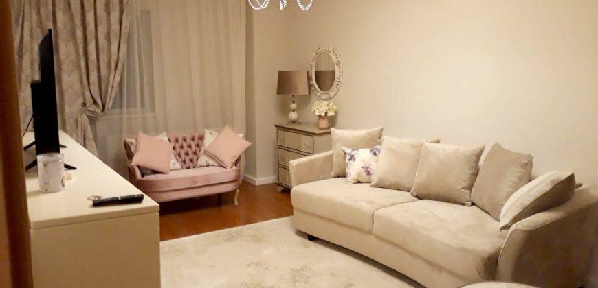 Apartament 2 camere, bloc nou, etaj 1, Cetate !!!