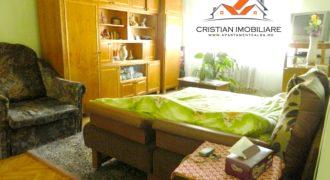 Apartament 2 camere, etaj intermediar, Cetate – Stadion !!!