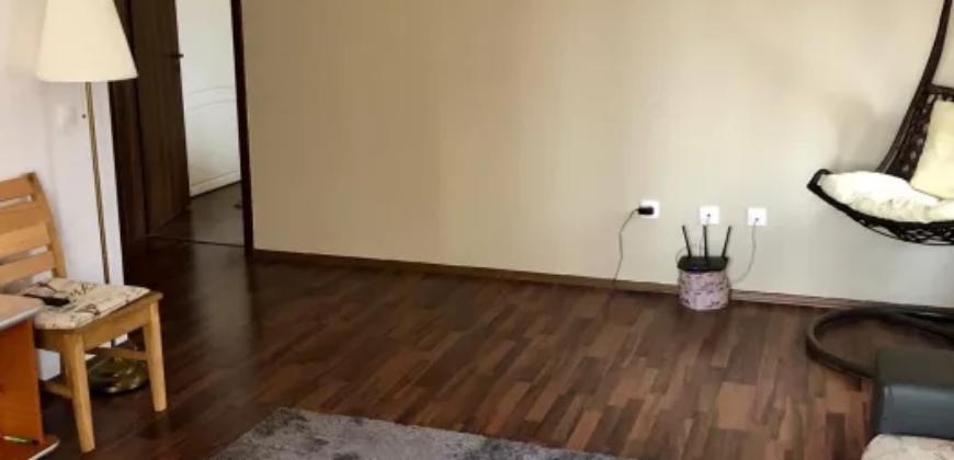 Apartament 2 camere decomandat, Ampoi 3, bloc nou !!!