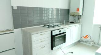 Apartament 2 camere, Cetate-Bulevard, finisat!