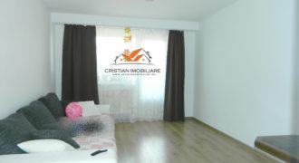 Apartament 3 camere decomandat, etaj intermediar , Centru !!!