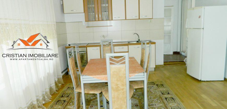 Garsoniera situata la casa in Cetate, zona Lidl !!!