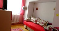 Apartament 2 camere, etaj 1, Cetate
