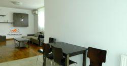 Apartament 3 camere etajul 1, zona Cetate