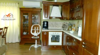 Apartament 3 camere, Cetate-Parc-Catedrala, finisat complet !!!