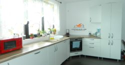 Casa noua, finisaje moderne, Alba-Micesti !