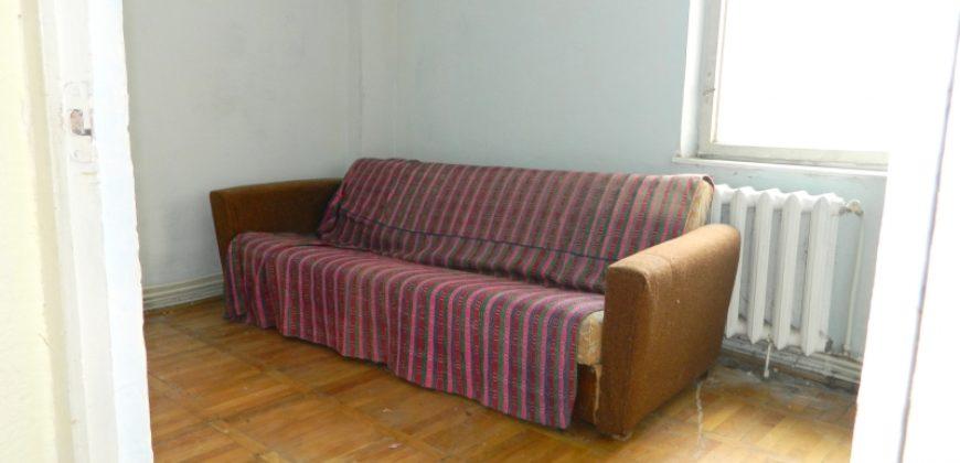 Apartament 2 camere decomandat Blaj!