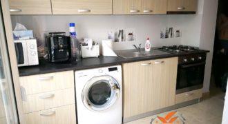 Apartament 2 camere decomandat, etajul 1, Cetate !!!