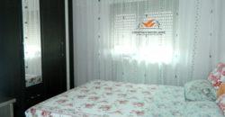 Apartament 2 camere decomandat, etaj 3, Dedeman